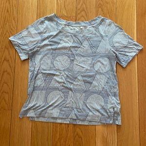 Uniqlo Shirt ~ Special Edition